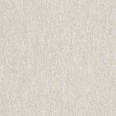 Rasch Textil Indigo | 226491 | Vliestapete Einfarbig | 0.53 m x 10.05 m | Beige