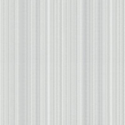Erismann Fashion for walls | 1004831 | Vliestapete Streifentapete | 0.53 m x 10.05 m | Grau