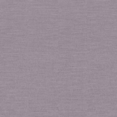 Rasch Textil Jaipur   227689   Vliestapete Einfarbig   0.53 m x 10.05 m   Rosa