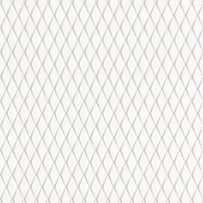 Rasch Cato   800760   Vliestapete 3D Optik   0.53 m x 10.05 m   Grau
