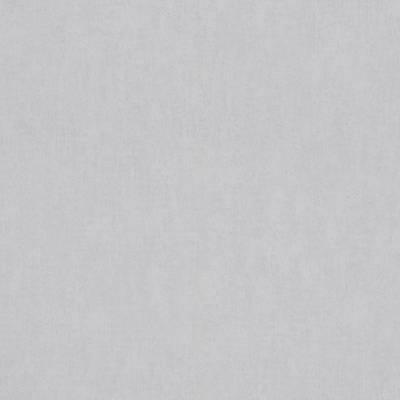 Rasch Kids & Teens II | 247503 | Papiertapete Einfarbig | 0.53 m x 10.05 m | Grau
