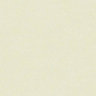 A.S. Creation Luxury Classics | 351112 | Vliestapete Einfarbig | 0.53 m x 10.05 m | Grün