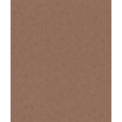 Erismann BasiXs   648813   Vliestapete uni   0.53 m x 10.05 m   Orange