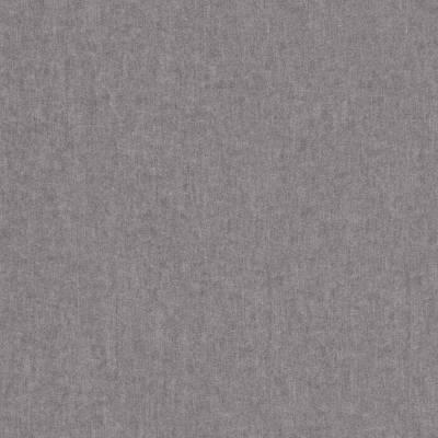Rasch Textil Indigo | 226453 | Vliestapete Einfarbig | 0.53 m x 10.05 m | Rosa