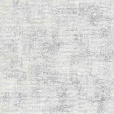 Rasch Andy Wand | 650426 | Vliestapeten Einfarbig | 53cm x 1005cm | Grau