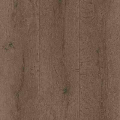 Rasch Factory III   514490   Vliestapete Muster & Motive   0.53 m x 10.05 m   Braun