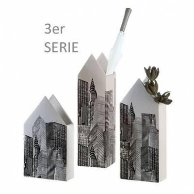 Design_VaseOnline_kaufen
