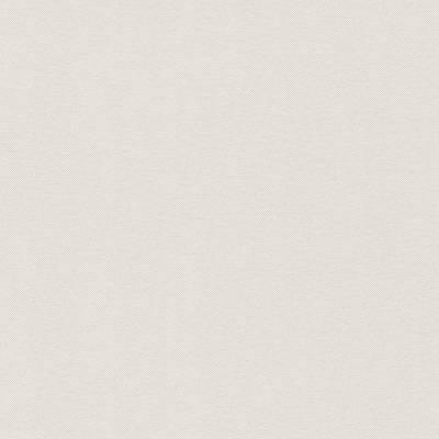 A.S. Creation Elegance 3   304861   Vliestapete Einfarbig   0.53 m x 10.05 m   Beige