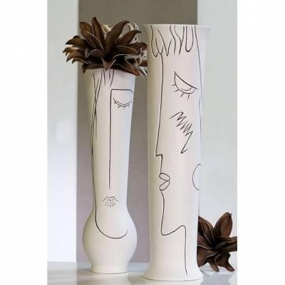 Design_Vase_günstig_bestellen
