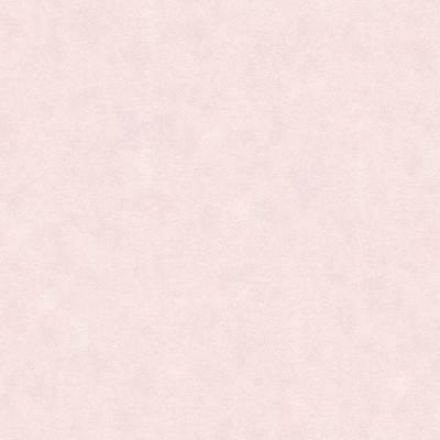 A.S. Creation Memory 3   317728   Vliestapete Einfarbig   0.53 m x 10.05 m   Rosa
