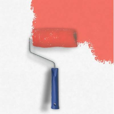 Glattvlies 145 g/m2   Tapete A.S. Creation Meistervlies 200013   1.00 x 25 m