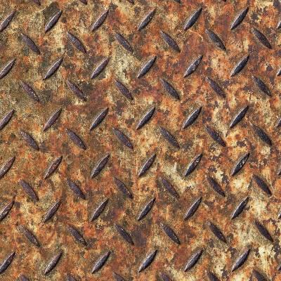 A.S. Creation Pop.up Panel 2 | 300741 | Folie selbstklebend Betonoptik | 0.35 m x 2.5 m | Braun