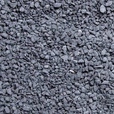 Basalt Splitt | Edelsplitt | Basalt | Naturstein | Grau Schwarz | Garten Steine