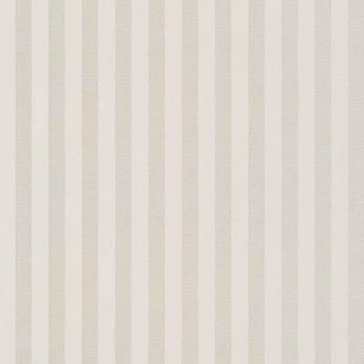 Rasch Selection | 515329 | Vliestapete Streifen | 0.53 m x 10.05 m | Beige