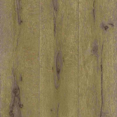Rasch Factory III   514445   Vliestapete Muster & Motive   0.53 m x 10.05 m   Braun