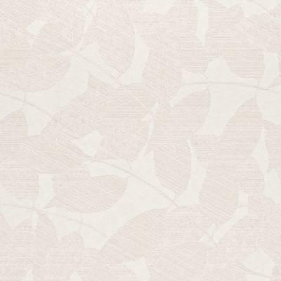Rasch Textil Indigo | 226323 | Vliestapete Muster & Motive | 0.53 m x 10.05 m | Beige
