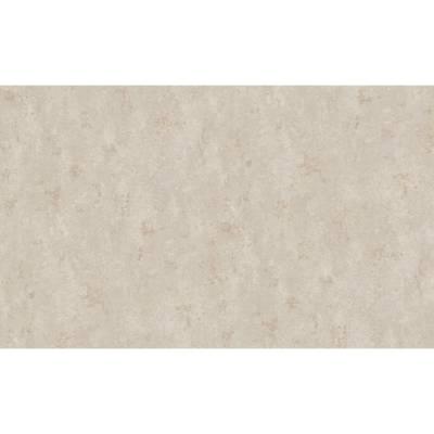 Erismann BasiXs | 632438 | Vinyltapete Tapete Betonoptik | 0.53 m x 10.05 m | Taupe