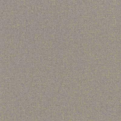 Rasch Textil Indigo | 226606 | Vliestapete Einfarbig | 0.53 m x 10.05 m | Braun