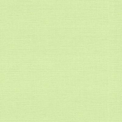 Rasch Selection | 735239 | Vliestapete Einfarbig | 0.53 m x 10.05 m | Grün