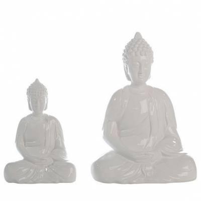 Figur_Buddha_Spirit_35_x_26_mm_Home_Deko_2er_Set