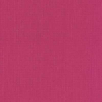 Rasch BARBARA Home Collection | 527377 | Vliestapete Einfarbig | 0.53 m x 10.05 m | Rosa