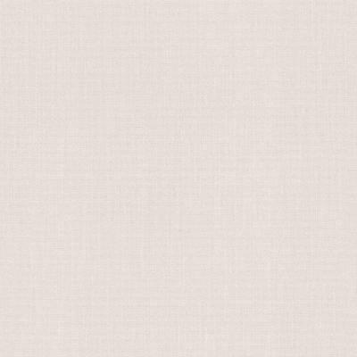 Rasch BARBARA Home Collection   527230   Vliestapete Einfarbig   0.53 m x 10.05 m   Weiß