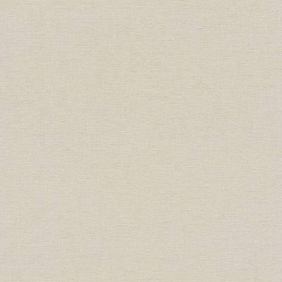 Rasch Denzo | 448634 | Vliestapete Einfarbig | 0.53 m x 10.05 m | Beige