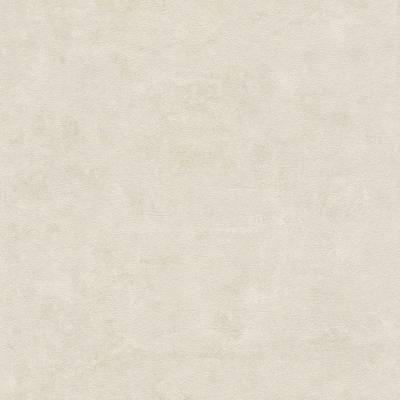 Rasch Vincenza   467505   Vliestapete Einfarbig   0.53 m x 10.05 m   Beige
