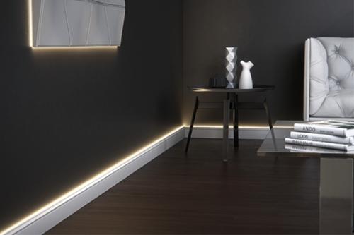 Profistuck_SEO_Text_Kategorie_LED_Beleuchtung-2