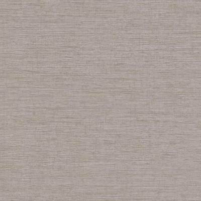 A.S. Creation Metropolitan Stories 2 | 378575 | Vliestapete Einfarbig | 0.53 m x 10.05 m | Braun