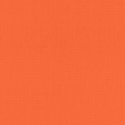 Rasch BARBARA Home Collection | 527360 | Vliestapete Einfarbig | 0.53 m x 10.05 m | Gelb