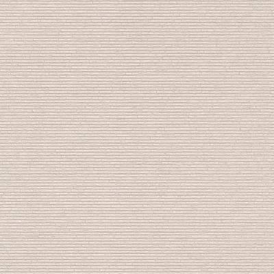 Rasch Factory III | 939224 | Vliestapete Muster & Motive | 0.53 m x 10.05 m | Braun