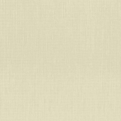 Rasch BARBARA Home Collection   527254   Vliestapete Einfarbig   0.53 m x 10.05 m   Braun