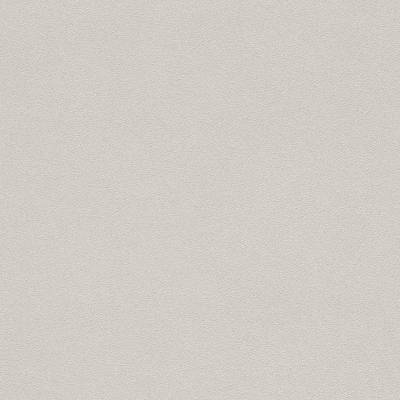 Rasch b.b Part 5 2018 | 479430 | Vliestapete Einfarbig | 0.53 m x 10.05 m | Beige
