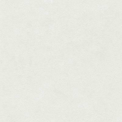 Rasch Factory III | 445800 | Vliestapete Einfarbig | 0.53 m x 10.05 m | Weiß