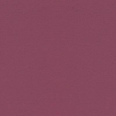 Rasch Textil Rivera   295701   Vliestapete Einfarbig   0.53 m x 10.05 m   Rosa