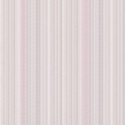 Erismann Fashion for walls   1004805   Vliestapete Streifentapete   0.53 m x 10.05 m   Rose