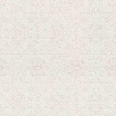 Rasch Textil Palau | 228884 | Vliestapete Muster & Motive | 0.53 m x 10.05 m | Blau