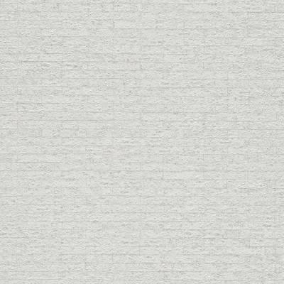 Rasch Textil Indigo | 226385 | Vliestapete Muster & Motive | 0.53 m x 10.05 m | Beige
