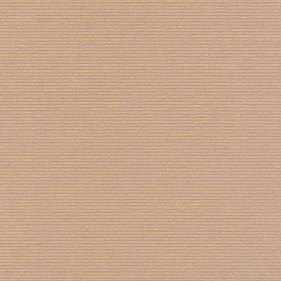 Rasch Factory III   939231   Vliestapete Muster & Motive   0.53 m x 10.05 m   Braun