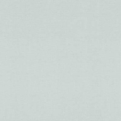 Rasch Club Botanique + Claas II   531343   Vliestapete Einfarbig   0.53 m x 10.05 m   Blau