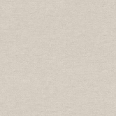 Rasch Florentine | 448634 | Vliestapete Einfarbig | 0.53 m x 10.05 m | Braun