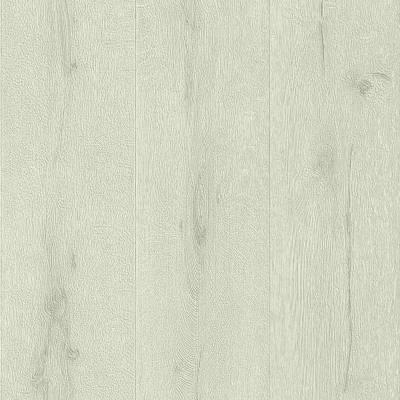 Rasch Factory III   514407   Vliestapete Muster & Motive   0.53 m x 10.05 m   Grau