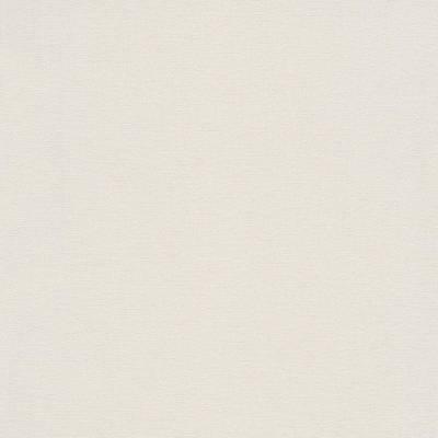 Rasch Florentine | 448641 | Vliestapete Einfarbig | 0.53 m x 10.05 m | Beige
