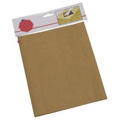 Schleifpapier Set   Schleifpapier   6-teilig