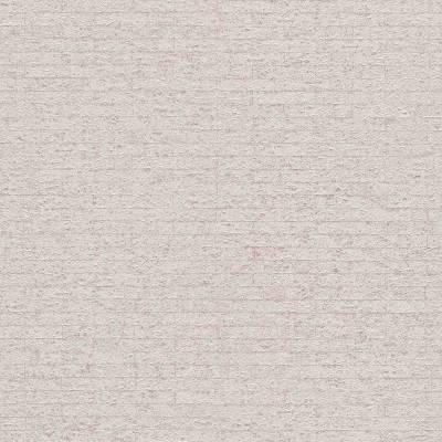 Rasch Textil Indigo | 226439 | Vliestapete Muster & Motive | 0.53 m x 10.05 m | Rosa