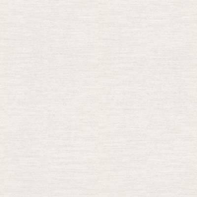 Rasch Textil Jaipur | 227771 | Vliestapete Einfarbig | 0.53 m x 10.05 m | Creme