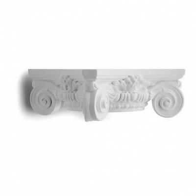 """Säulenkapitell """"Mainau 2"""" (NMC DOMOSTYL® - DCS2)"""