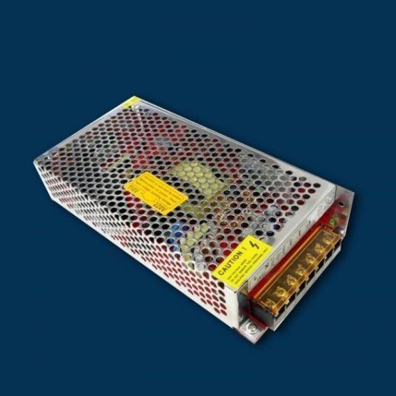LED Trafo 150W 12V