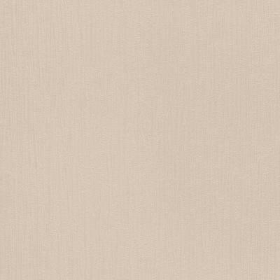 Rasch Selection | 704938 | Vliestapete Einfarbig | 0.53 m x 15 m | Creme